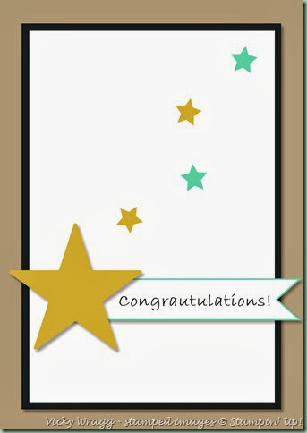 Congratulation Card-001