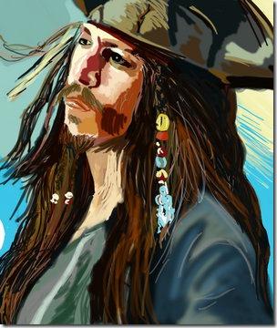 jack sparrow piratas bogdeimagenes-com (8)