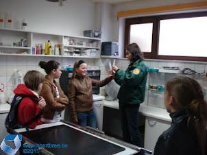 2012-03-29 Natuurhulpcentrum
