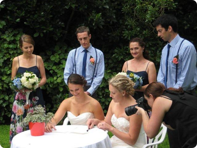 S&H Wedding 3.12 015x1