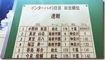 Yowamushi Grande Road - 24 -35
