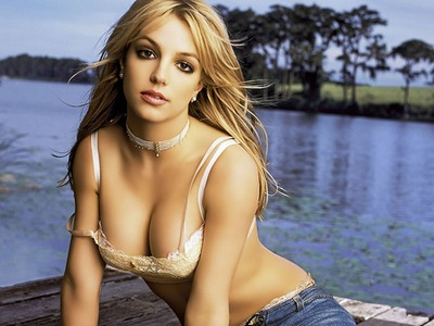 britney-spears-hot-return, britney spears hot pics