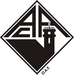 aac_logo