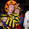 Groot Carnaval_CC - 082.jpg
