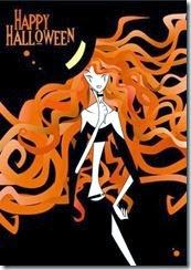 happy halloween (16)