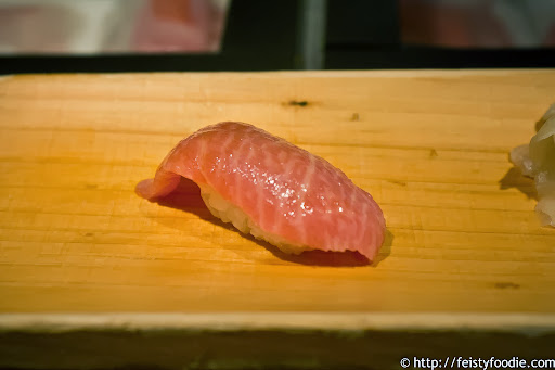 Ushiwakamaru 08.jpg