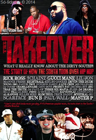 Takeover-cover-image-jpg