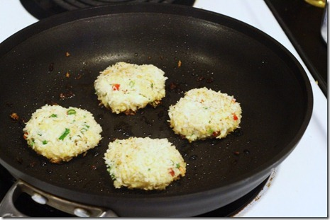 crabcakes cook2
