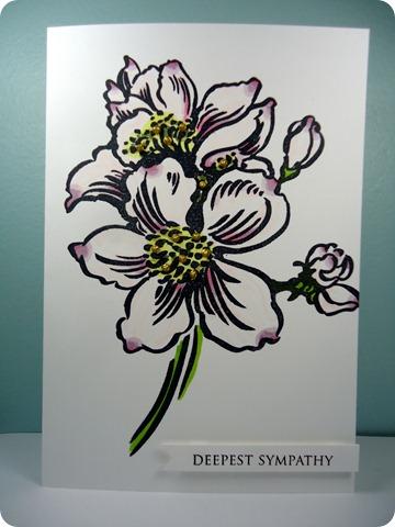 Pearl Gateway - February Cards 009