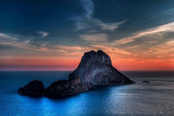 Ibiza_Spain_031-728x485