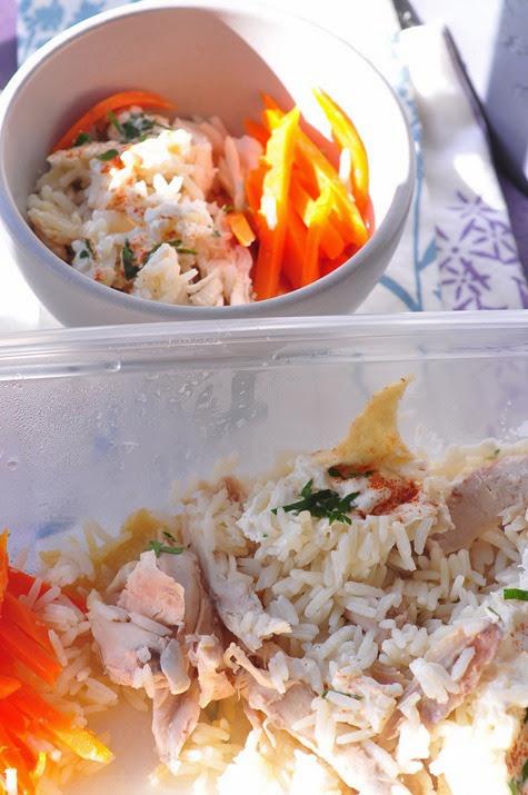 rice_chicken