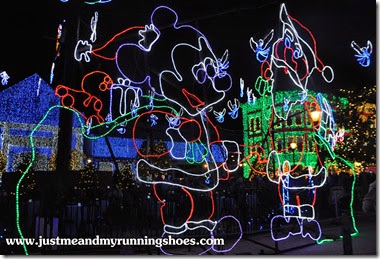 Osborne Family Spectacle of Dancing Lights (4)