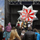 rizdvo-lviv-2014-10.jpg