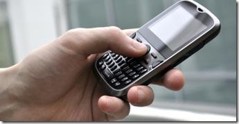 app-celular-alertara-sobre-sismos-en-mexico