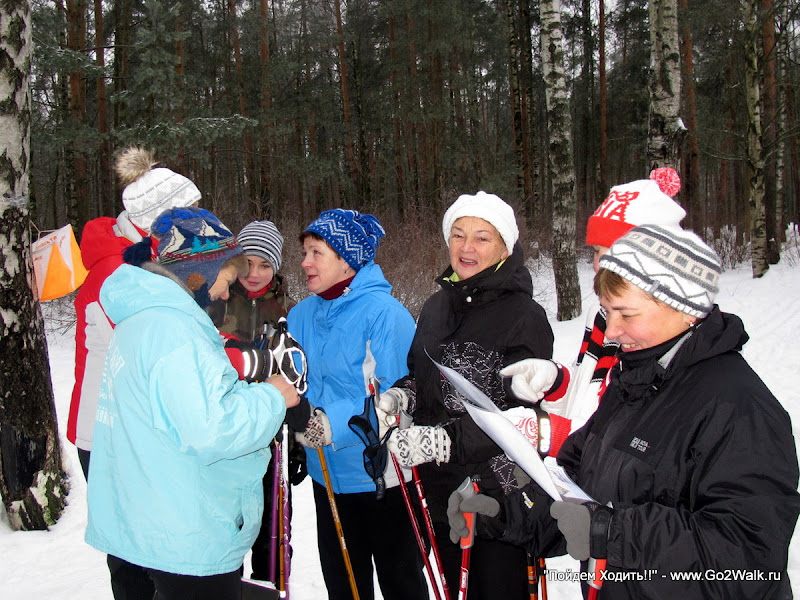 nordic-walking-o-event-008.JPG