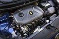 2014-Kia-Forte-Sedan-23
