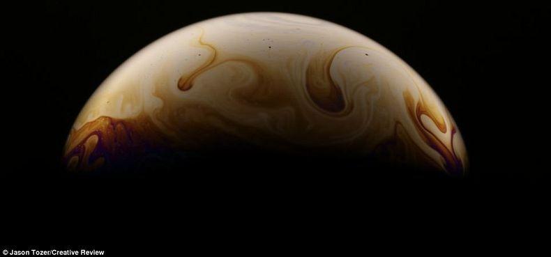 tozer-planets-7