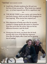BookThief_DiscussionGuide_v02(1)-4