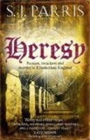 heresia 03