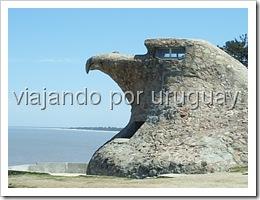 Atlántida - Uruguay