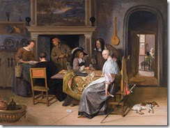 800px-Jan_Steen,_The_Card_Players_in_an_Interior