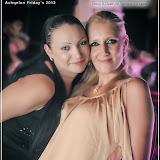 PentHouse 2012.10.5