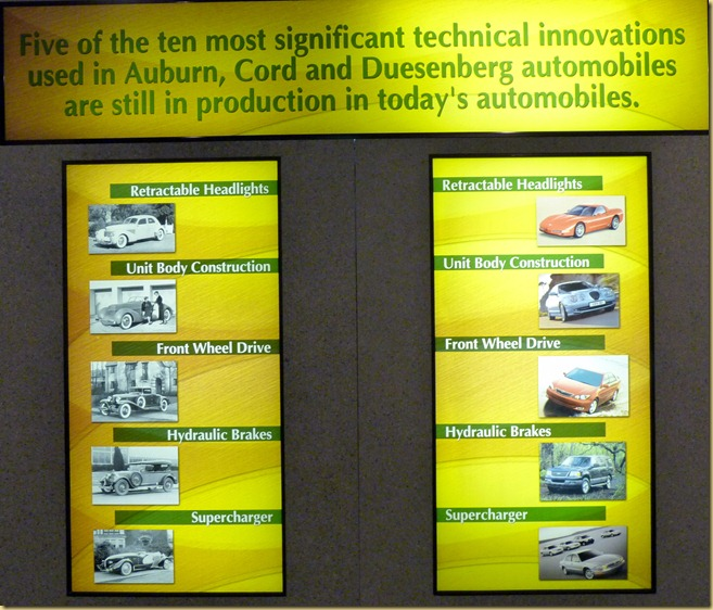 2012-08-29 - IN, Auburn - Automobile Museum-147
