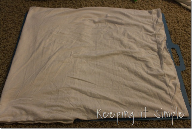 beautify a pillow (3)