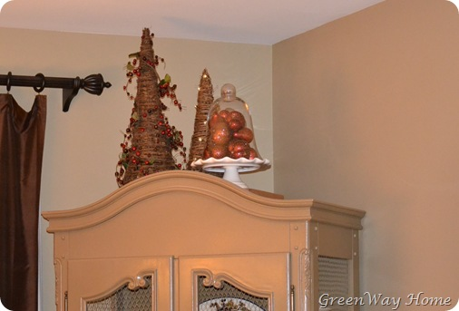 More Holiday Decor 033