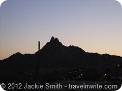 Arizona Spring 2012 253