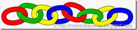 color-chain-links-long-hi[3]