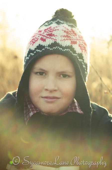 Caleb-1-w-SycamoreLane Photography