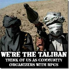 taliban