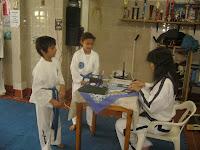 Examen 18 Dic 2008 - 032.jpg