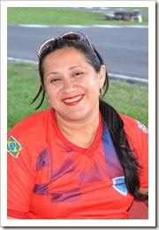 Fotos IV etapa _ IV Campeonato Kart (13)