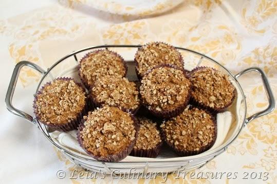 muffin6