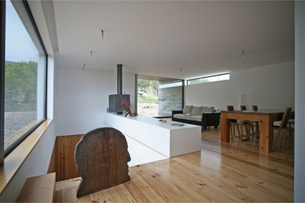casa-madera-hormigon