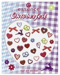 ess_Oktoberfest_NailArtSticker