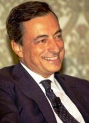 Draghi-aumenta-tasso-bce