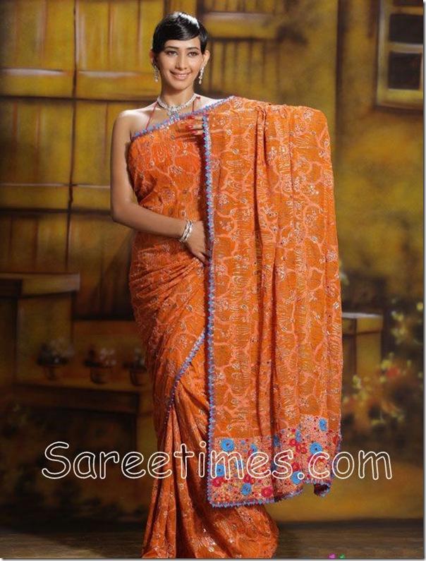 Sanjana_Singh_Orane_Saree