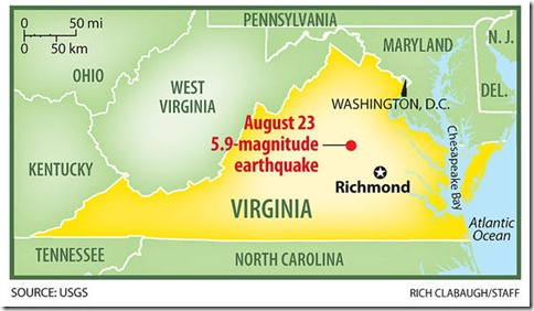 Map-of-Virginia-earthquake_full_600
