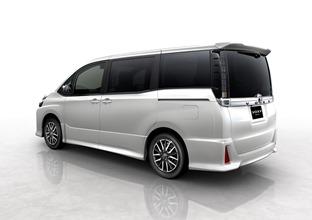 Toyota-MPV-Concpets-2
