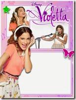 1convite violetta33
