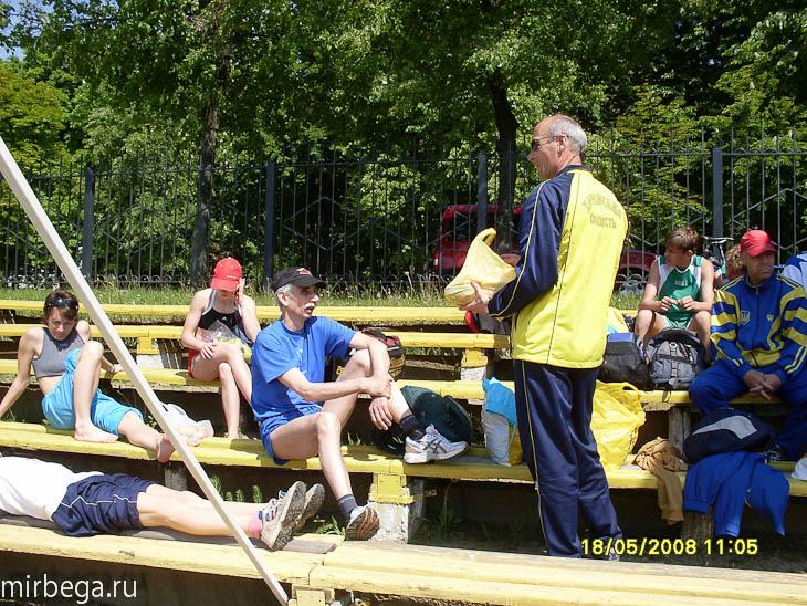 Фотографии. 2008. Киев - 39