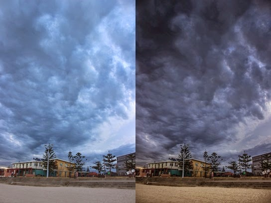 Before-After-Maroubra2