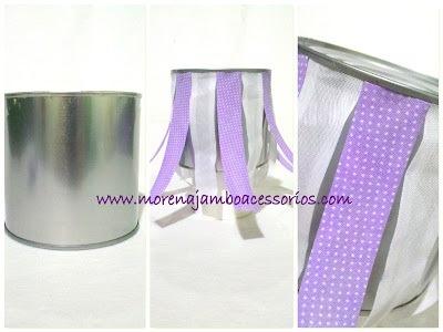 reciclar latas (1)