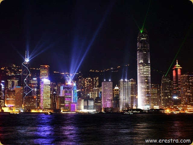 hong_kong_skyline-normal