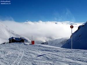 4-6149-Hochzillertal-ski_rw.jpg
