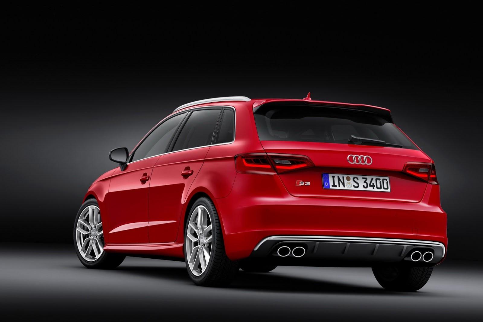 Audi-S3-Sportback-2%5B2%5D.jpg