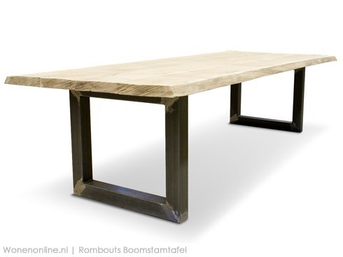 Rombouts-Boomstamtafel